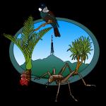 Waiatarua
